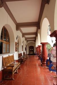 Municipalidad de la Serena
